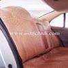 ostirchL.Car Interior