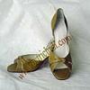 ostirchL.Shoe Gallery