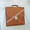 ostirchL.Men`s Bag